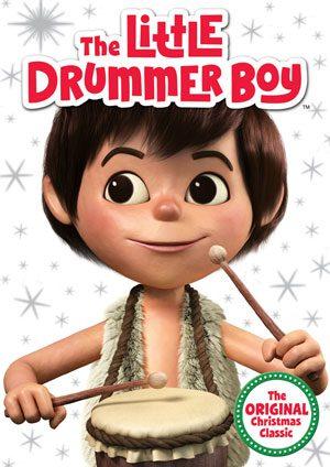 drummerboy300px20131206