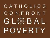 globalpoverty20131206