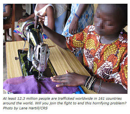 humantrafficing20131213