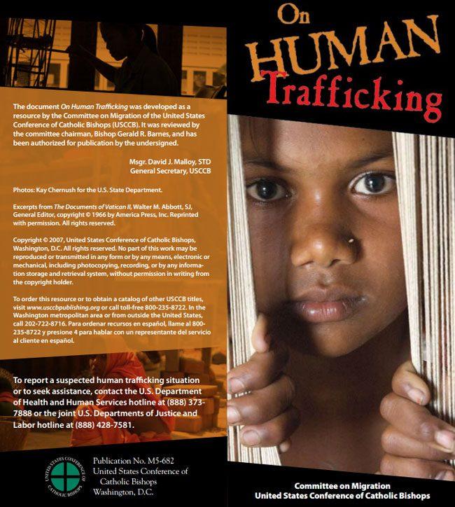 humantrafficking20131220