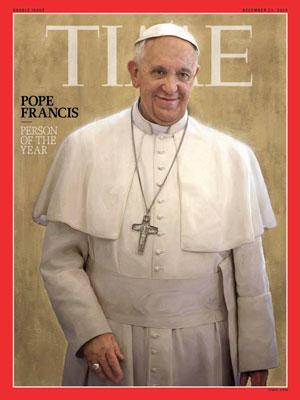 time-person-of-the-year-cover-pope-francis201312131