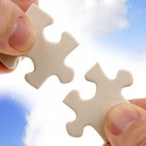 20140129 puzzle