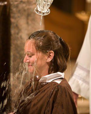 Baptism by Valeta-20140117