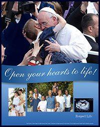 abortion20140117