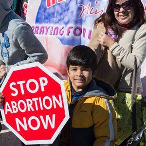 abortion20140124