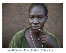 ajSudan20140110