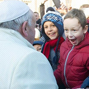 pope20140131