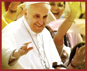popeFrancis20140110