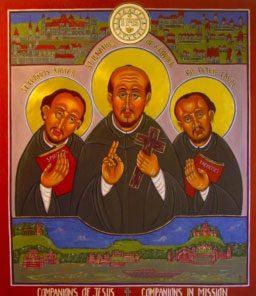 saintfaber20140103