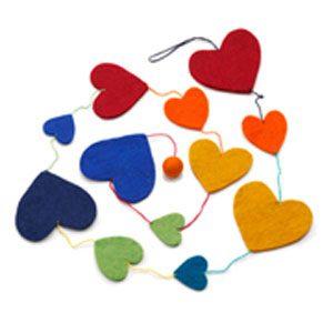 valentineCrs20140124