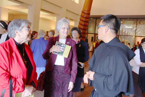 20140214World-Day-of-Consecrated-Life-196