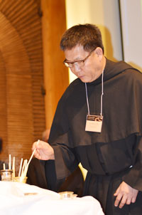 20140214 orl consecrated brother1