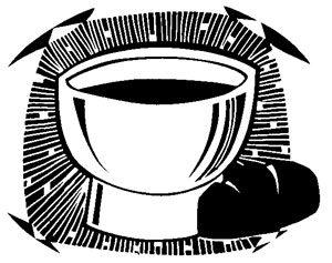 eucharist20140214
