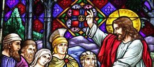 evangelization20140221