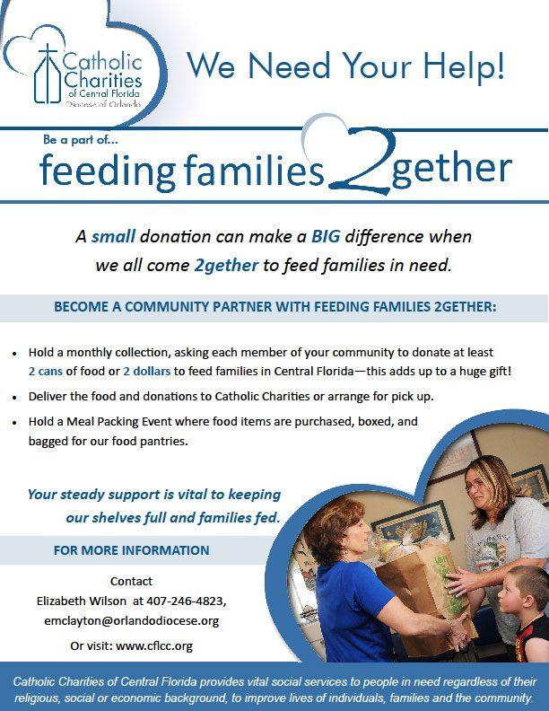 feedingFamilies20140228 600px