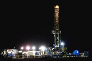 fracking20140228
