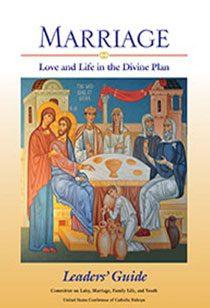marriagebook20140207