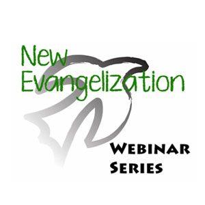 newevangelization20140206