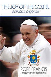 popeFrancis20140110 2