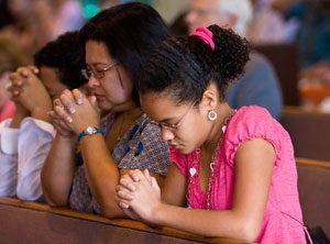 prayer20140228