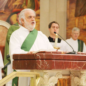 secular-mass-20140214