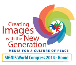 signisWorldCongress2014 20140228
