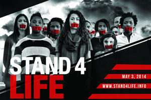 stand4life20140221