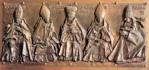 vatican-council-ii.20140213jpg