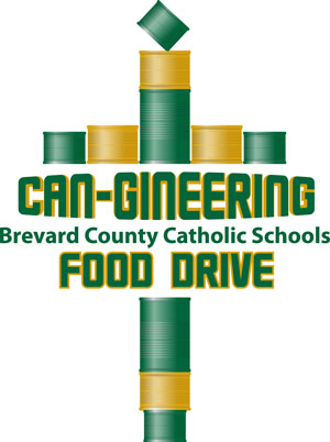 BCS-Can-Food-Drive-Logo20140319