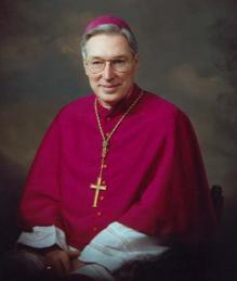 Bishop Grady