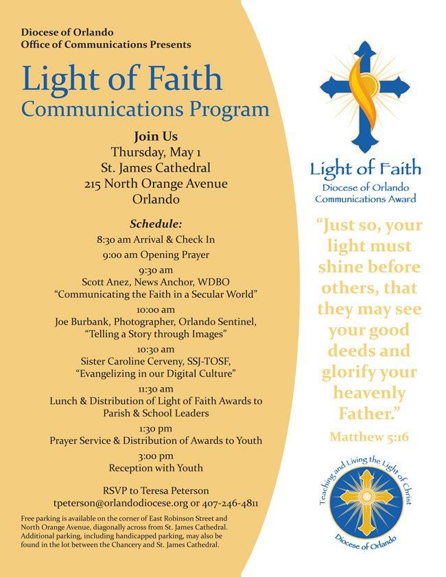 LightofFaith-Invite-All20140319 650px