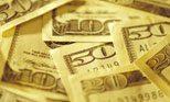 aj money20140314