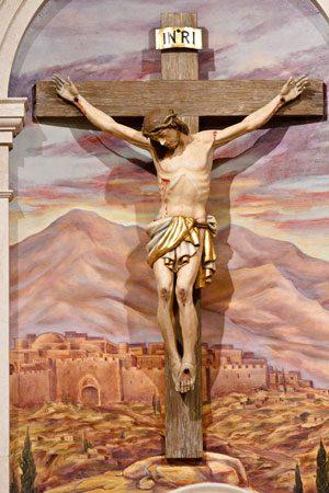 crucifix20140328