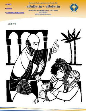 evangelization20140321 300px