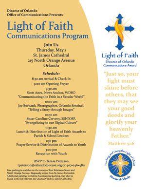 lightofFaith20140319