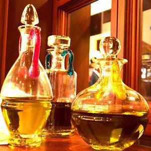 oils20140328