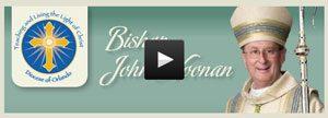 podcastBishop20140221