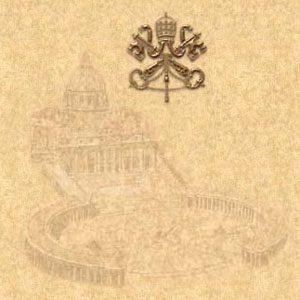 vatican20140307