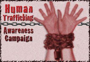 HumanTraffickingLogo20140117
