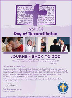 Reconciliation-bulletin-cover-CMYK-300dpi20140411