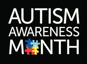 autism20140404