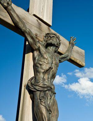 crucifix20140417