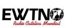 ewtnRadioMundial20140411