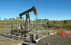 fracking20140404