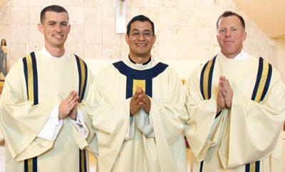 Deacon-Ordination20140516