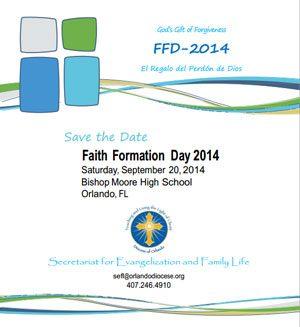 ffdaySm20140523