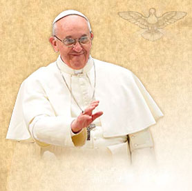 pope20140523