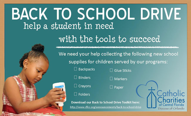 back-to-school-drive-ad20140725jpg