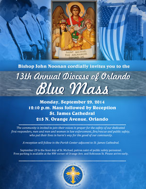 Blue-Mass-Flyer-2014