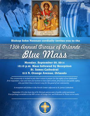 Blue-Mass-Flyer-2014